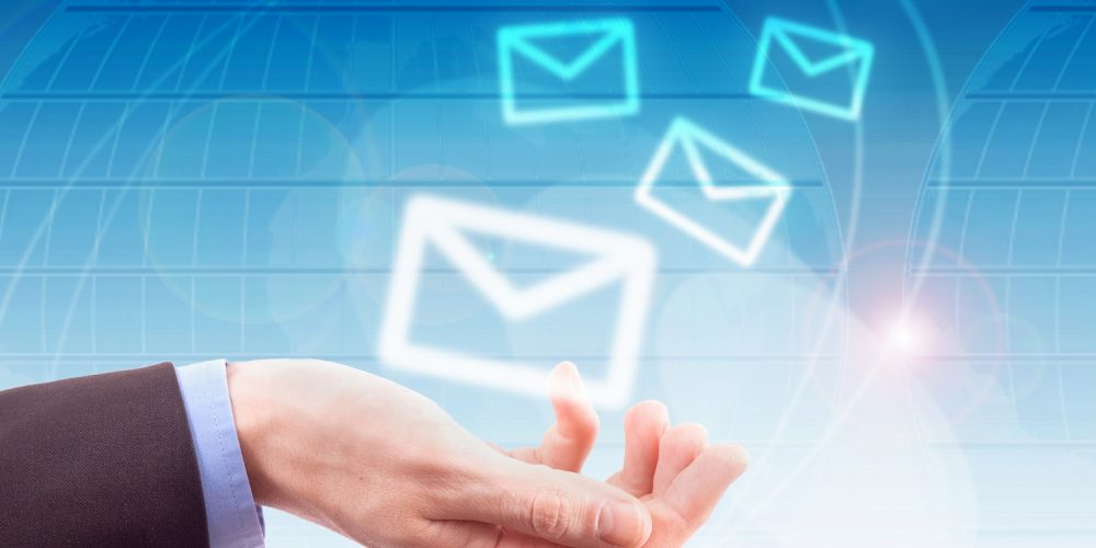 5 Risks to Negotiate Contracts by Email