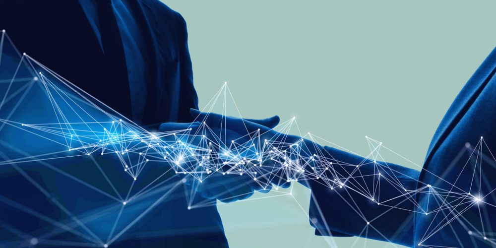 The Benefits of Automated Contract Negotiations