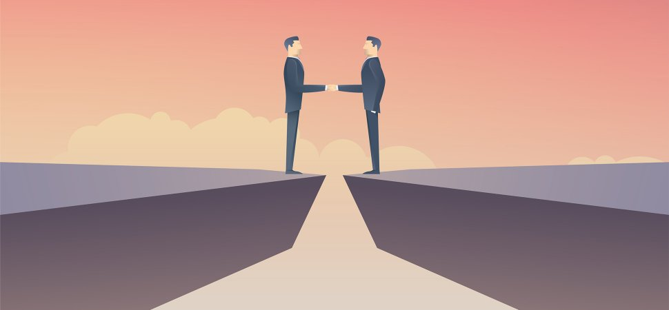 What Is The Future of Contract Negotiations?