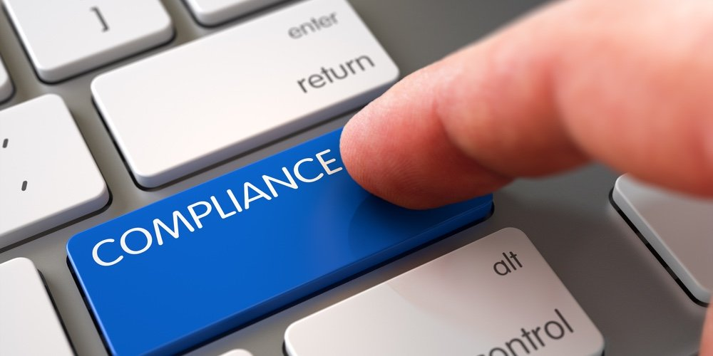 California Consumer Pivacy Act Compliance