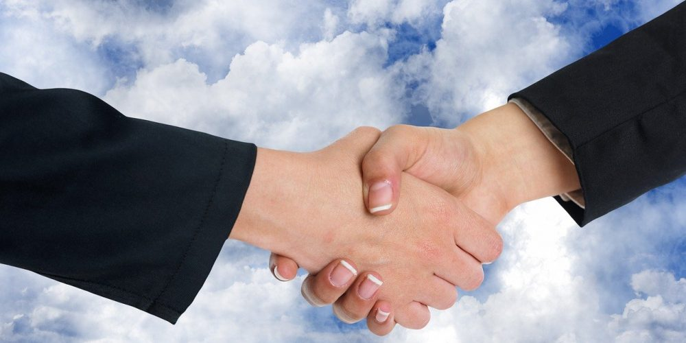 Modernize the process of contract negotiation