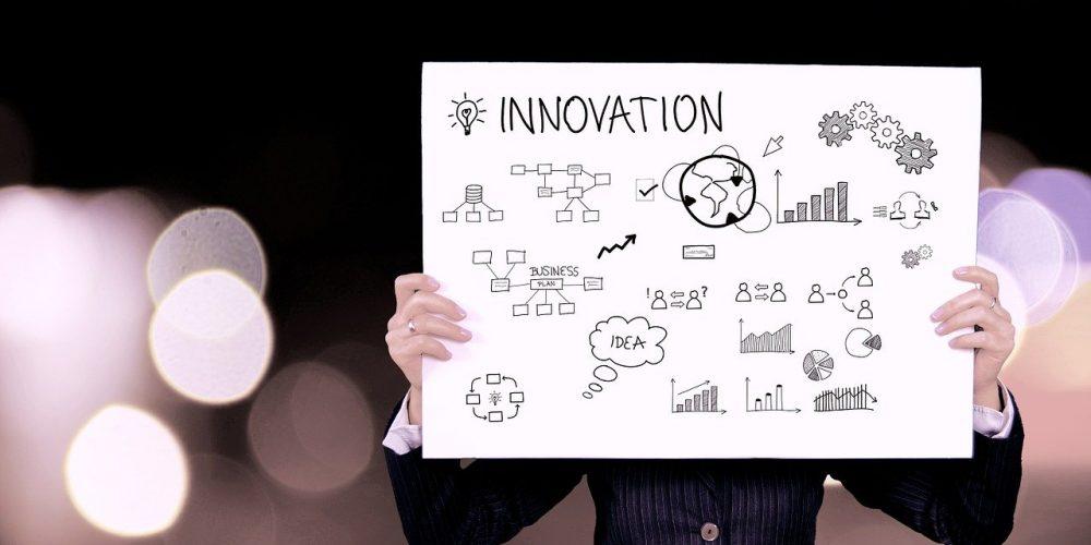 Leadership in Legal Innovation
