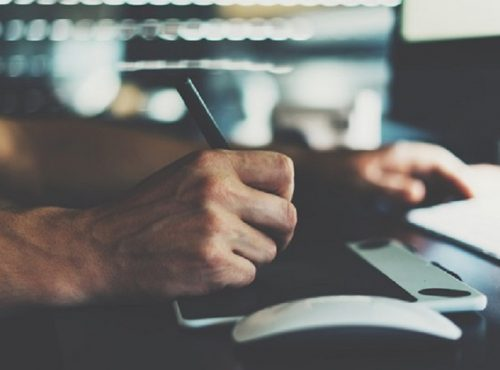 5 Benefits of using Digital Signature Software