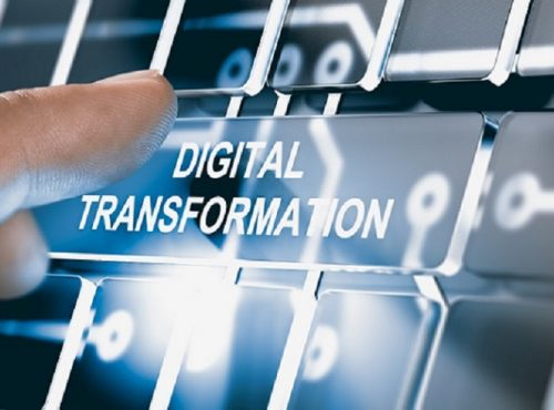 Digitize Your Contract Management System