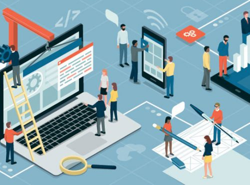 3Q Digital Customer Experience