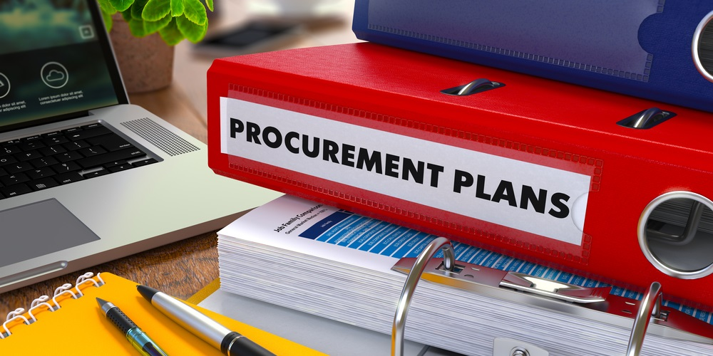 Procurement contract management software is a solution to many of the problems that come with the procurement processes, no matter how big or small your business is