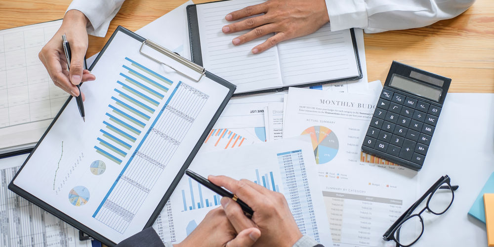 Ease your contract management headaches with CLM
