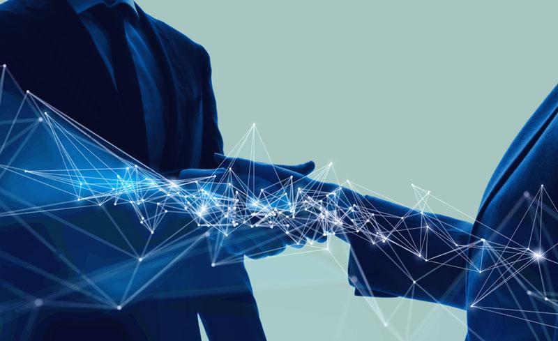 Negotiation Software Tools vs. Manual Contract Tracking