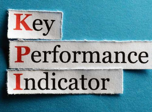 4 Steps to Improve Legal Department key performance indicators with CLM