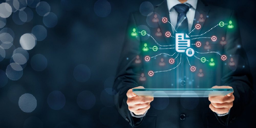 TOP-5 CLM Software Tools 2021 Not to Miss