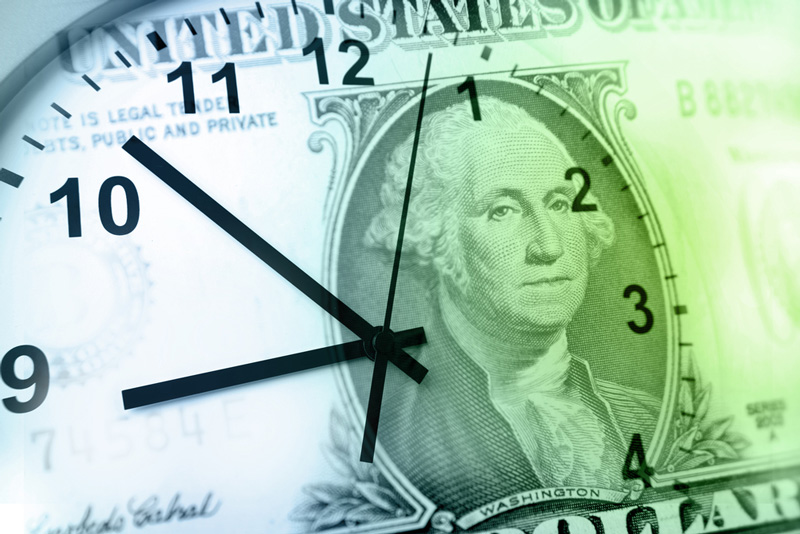 contract management solution save your time and money