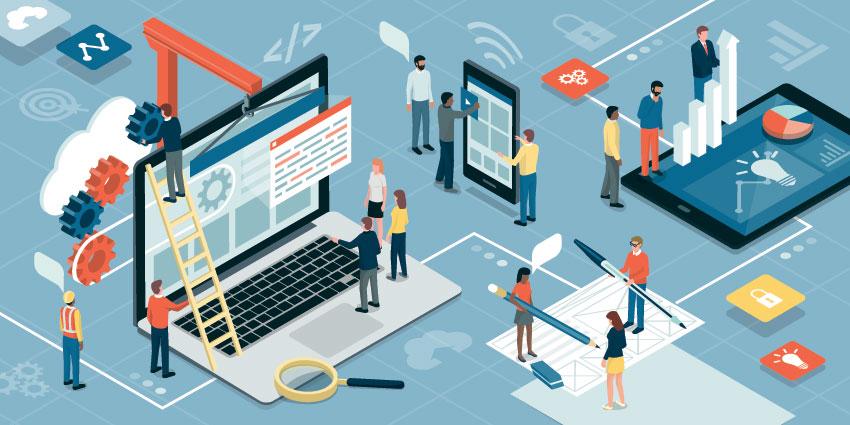 Vendor Contract Management: Best Practices & Challenges