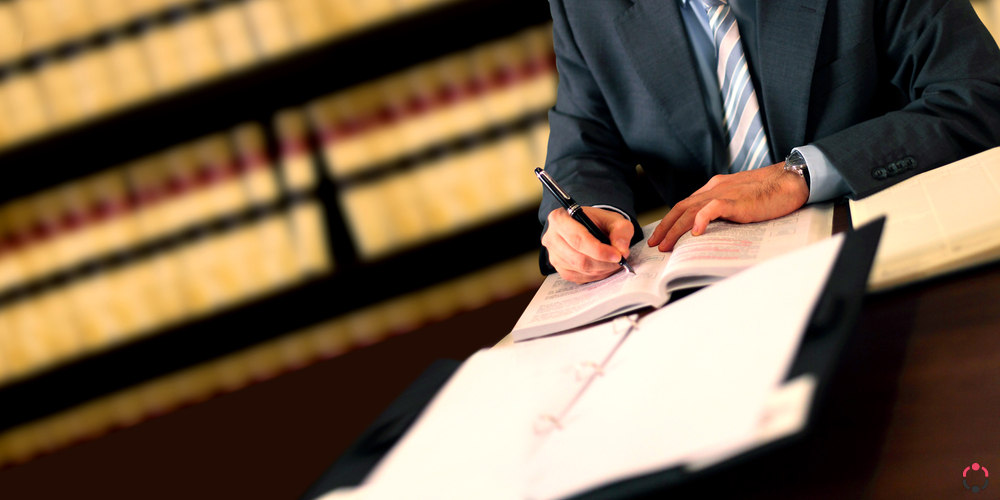 What Is E-contract and Is It Legally Binding?