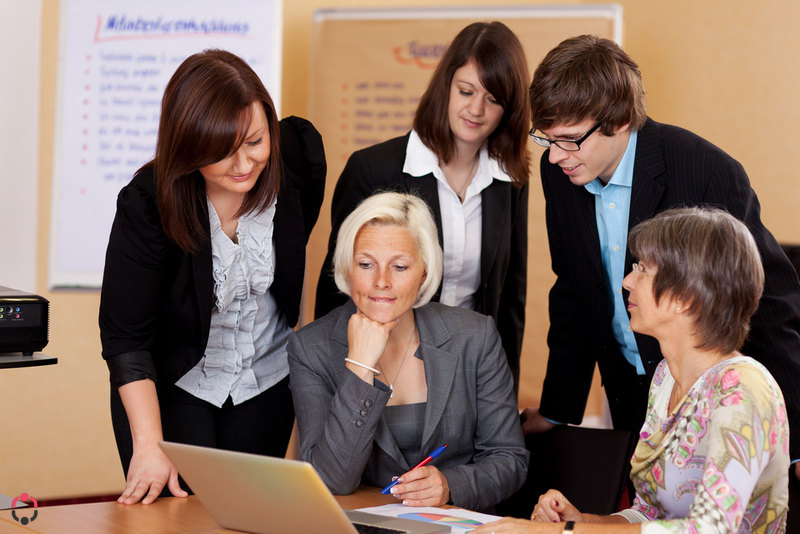 Contract management software importance for legal departments