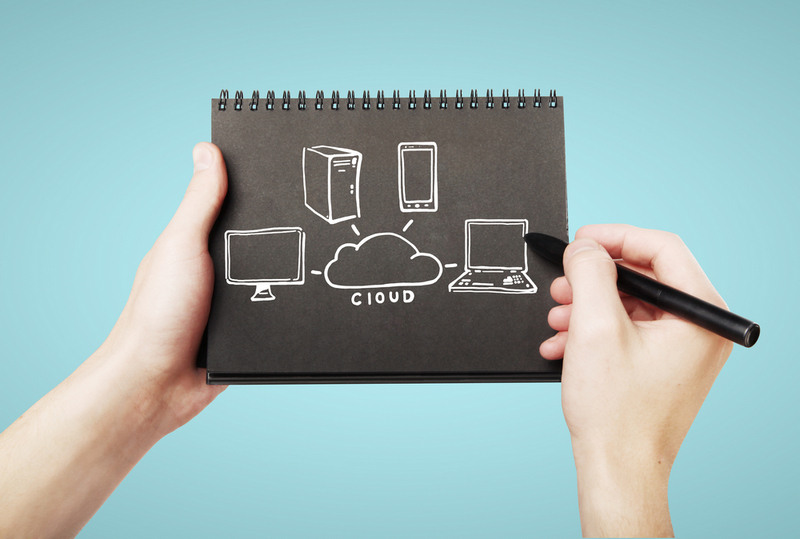 Benefits of cloud-based contract management