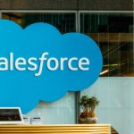 3 Opportunities that Arise Only When You Integrate CLM Software with Salesforce
