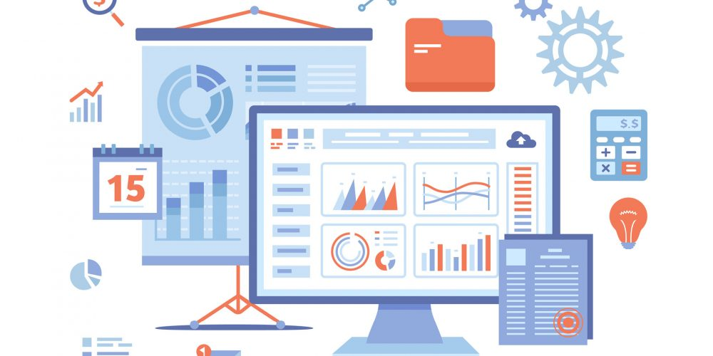 Benefits of Contract Analytics that Help You Create Value