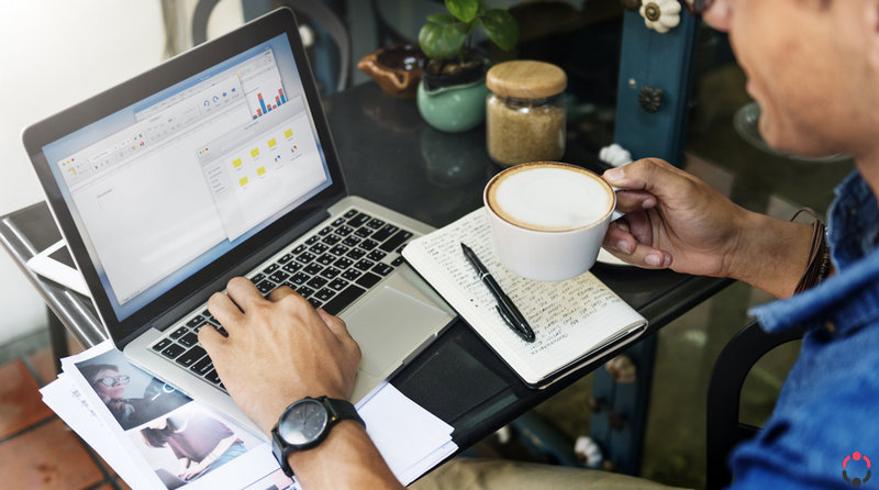 Online contract management trends for 2021