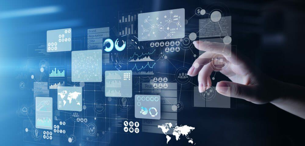 Key Steps to Leverage CLM Analytics & Propel Your Organization Forward
