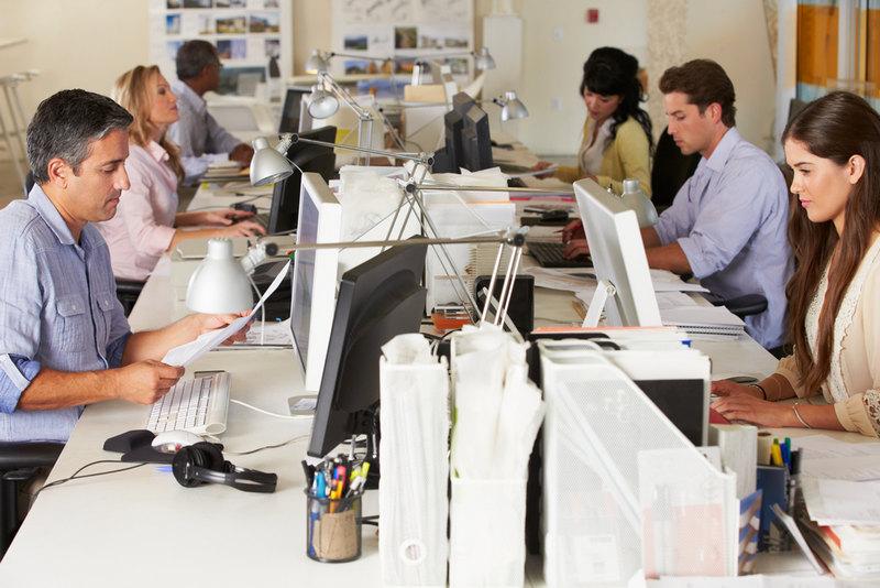 improve business relationship management