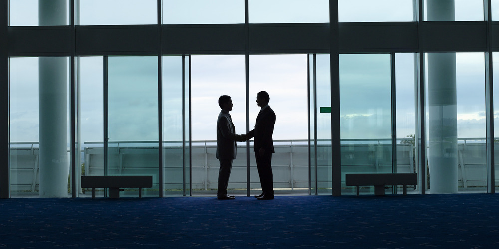 Key Points to Improve Stronger Business Relationships