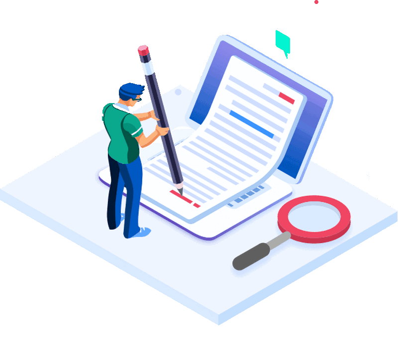 The Benefits of Digital Contract Signing