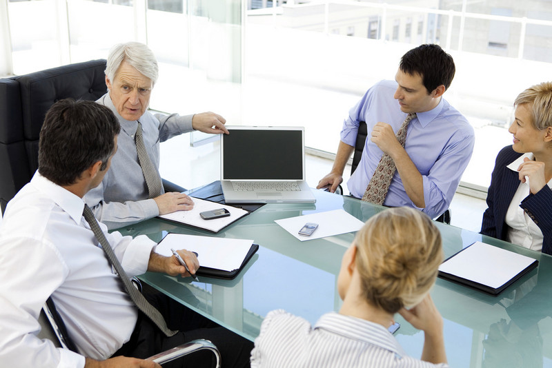 software to build business relationships