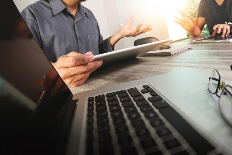 Contract management software should reduce risk scores
