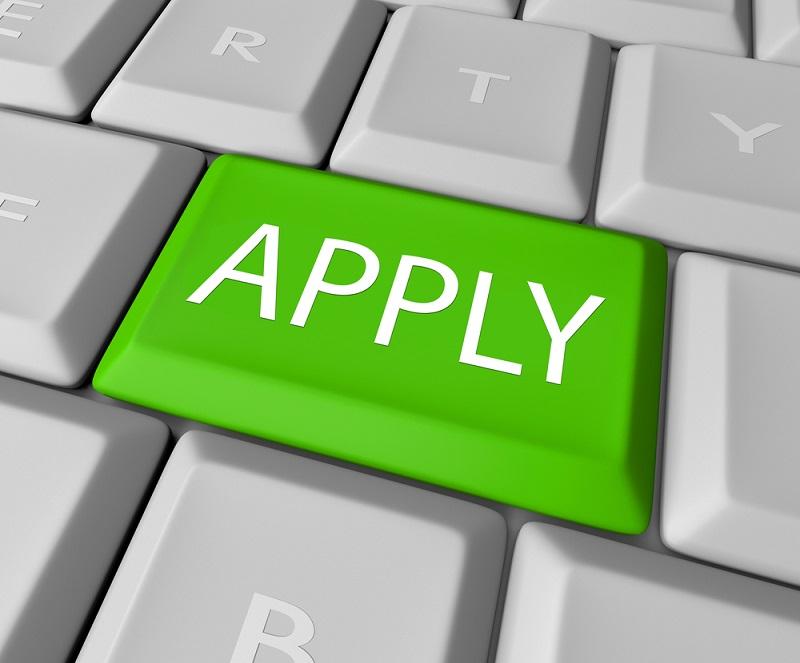 apply Accept all green button