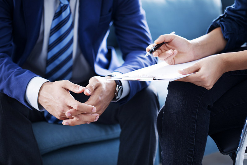 loss of essential files is caused by bad contract management