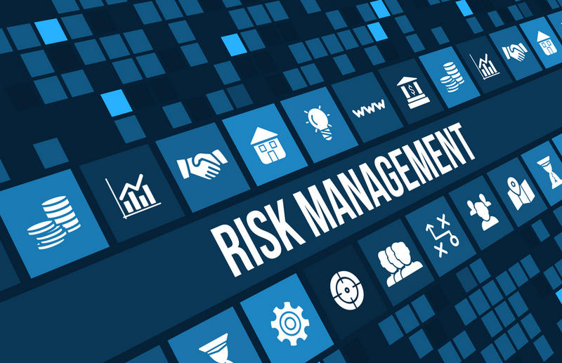 Contract risk management tool makes your workflow efficient