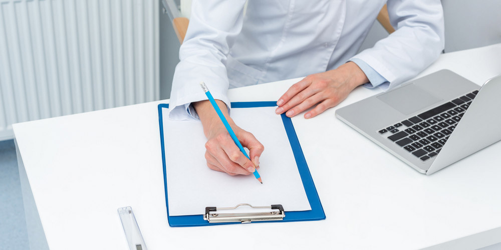 healthcare compliance obstacles