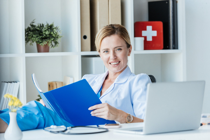 healthcare compliance meaning