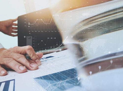 using clm tool to create a risk-aware contract management culture
