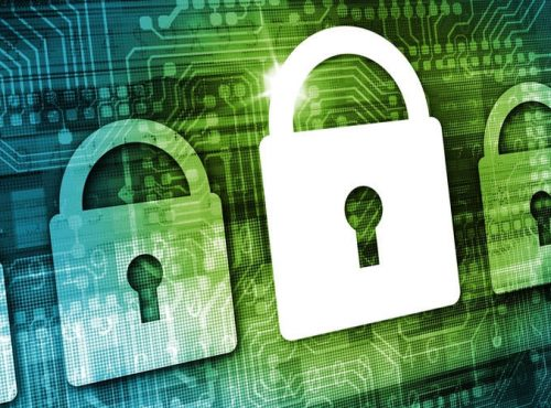 contract security with clm