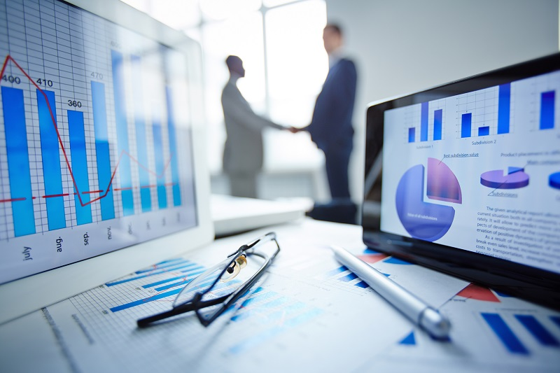 digital negotiation process