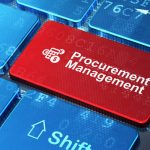 best practices of contract management in procurement