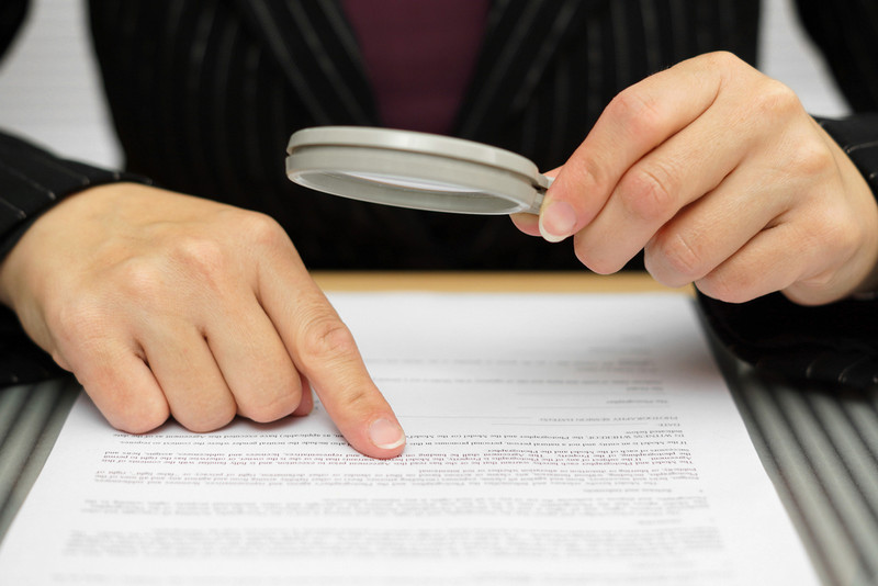 review and redlining may cause delays in contract lifecycle
