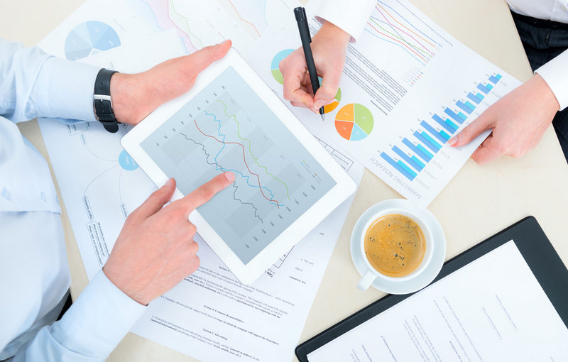 clm tools help to improve contract cycle time and sales