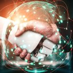 steps to perfect contract automation