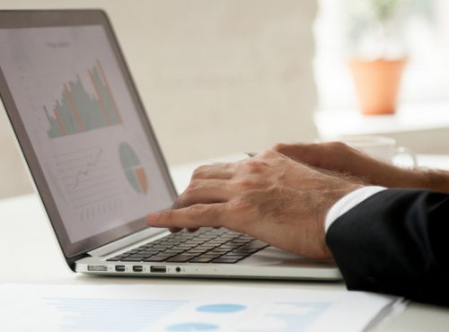 why your business needs efficient contract analysis