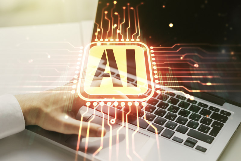 role of AI in contract analysis