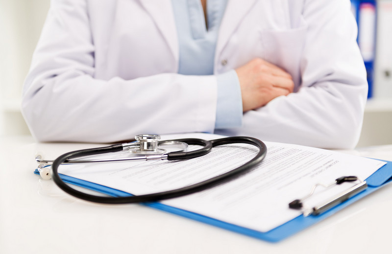 mistakes in medical documentation