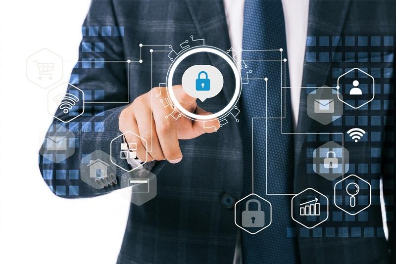modern cloud security