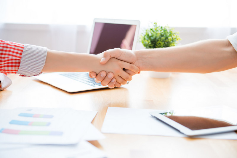commercial contract negotiations