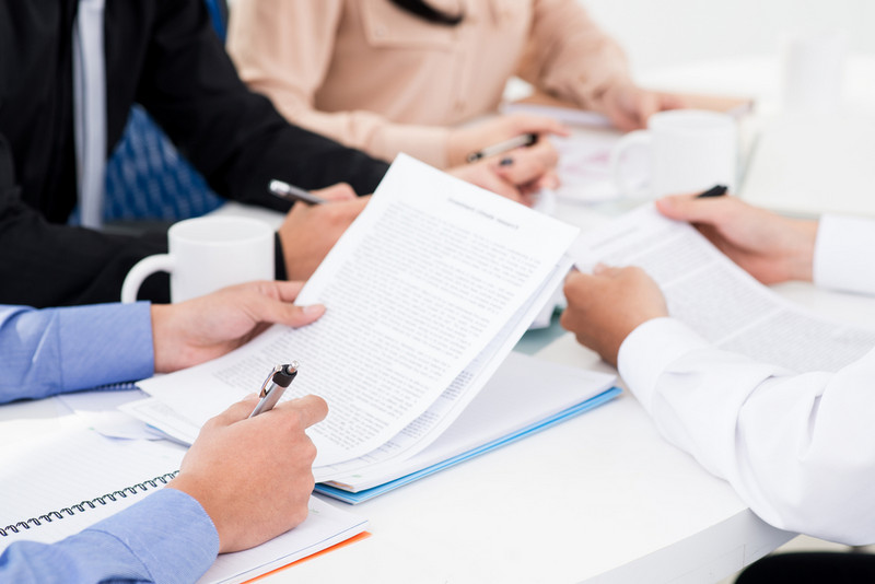 key elements of a valid contract